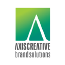 AxisCreative Brand Solutions Pvt Ltd logo