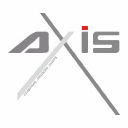 Axis Designers Pvt Ltd logo