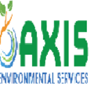 Axis Environmental Services Ltd. logo