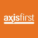 axisfirst on Elioplus