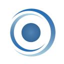 Axis Global Enterprises logo icon