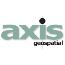 Axis GeoSpatial LLC logo