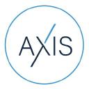Axis Innovation