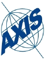 AXIS Inspection Group Ltd logo