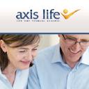 AXIS LIFE N.V. logo