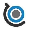 Axis Maps logo icon