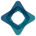 Axispoint logo icon