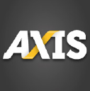 AXIS Real Estate Solutions Inc. logo