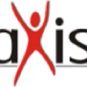 Axis Recruitment Limited logo