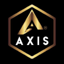 Axis Steel Detailing, Inc. logo