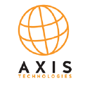 Axis Technologies on Elioplus