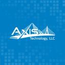 Axis Technology - Send cold emails to Axis Technology