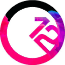 Axis Twelve logo icon