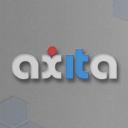 Axita Limited logo