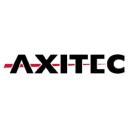 AXITEC Solar USA logo