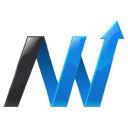 Axium Web Ltd. logo