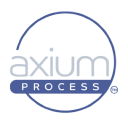 Axium Process Ltd logo