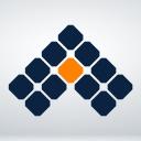 Axium Solar Inc logo