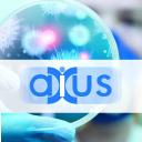 AXIUS MEDICAL LIMITED logo