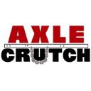 AxleCrutch Solutions, LLC logo