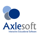 Axlesoft Ltd logo