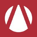 Axley Brynelson, LLP logo