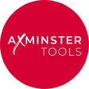 Read Axminster Tools & Machinery Reviews