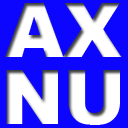 AXNU Consulting logo