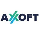 Axoft JSC logo