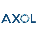 Axol Bioscience Ltd. logo