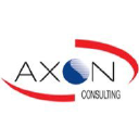 Axon Consulting on Elioplus