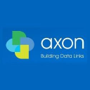 Axon Data Services Ltd logo