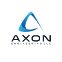 Axon Engineering LLC logo