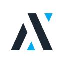 Company logo Axoni