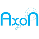 AXON IT SERVICES PVT. LTD. logo
