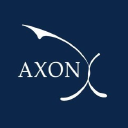 Axon Partners Group logo