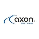 Axon logo icon