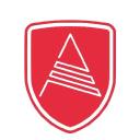 Axoss Information Security logo