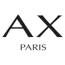 Read AX Paris Reviews