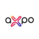 Axpo Company Profile