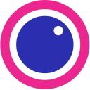 AXPrint.com logo