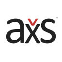 AXS Solutions & Consulting Pvt Ltd logo