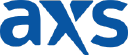 AXS.com - Send cold emails to AXS.com
