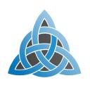 AXS 2 Sales & Marketing Consultants logo