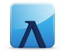 Axsium Group logo icon