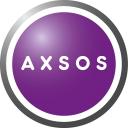 AXSOS AG logo