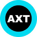 AXT Pty Ltd logo