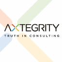 Axtegrity Consulting on Elioplus