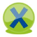 aXtion B.V. logo