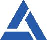 Axtol Limited logo